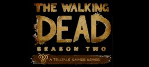 The Walking Dead Season 2 Nerdipop