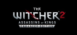 The Witcher 2 Assasin of Kings Nerdipop