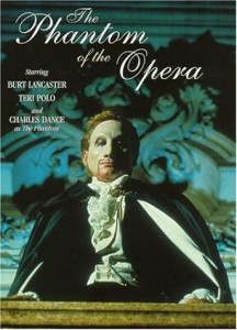 The_Phantom_of_the_Opera - Charles Dance Nerdipop
