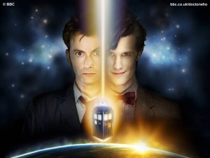 11th_doctor_wal_06 Nerdipop