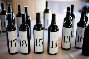 Advent-Calendar-8-Wine-Pinterest