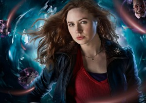Amy-Pond-the-girl-who-waited-amy-jessica-pond-25651495-1600-1132