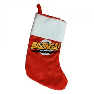 Big-Bang-Theory-Bazinga-Holiday-Stocking