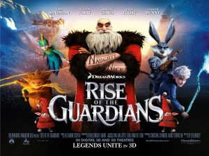 Rise-of-the-Guardians-2012 Nerdipop