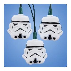 Star-Wars-Stormtrooper-Christmas-Lights