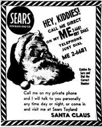 Why_NORAD_Tracks_Santa (1)