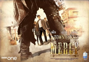 a-town-called-mercy-poster Nerdipop