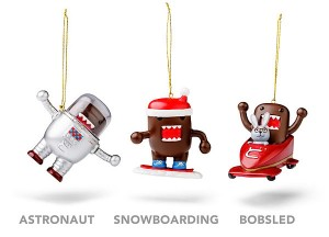 christmas-ornament-DOMO