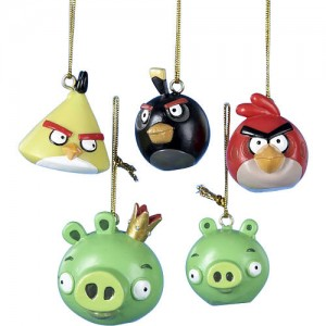 christmas-ornament-angry-birds