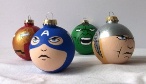 christmas-ornament-avengers