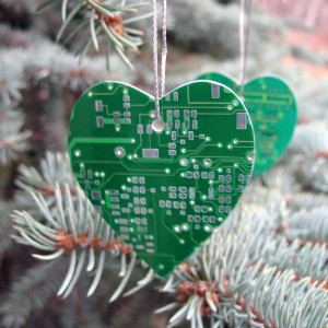 christmas-ornament-motherboard