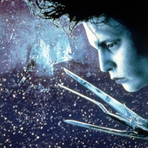 edward-scissorhands-fb Nerdipop