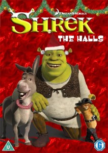 shrek-the-halls-388784l Nerdipop