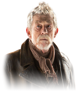 the-war-doctor Nerdipop