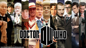 the_twelve_doctors_wallpaper_by_daniellekoorevaar-d6gqfvw Nerdipop