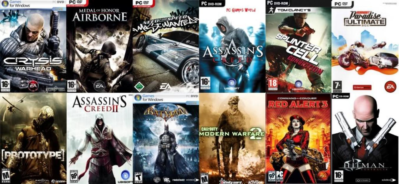 1364892569_497932581_1-Any-kind-of-pc-games-Shahdara1 Nerdipop