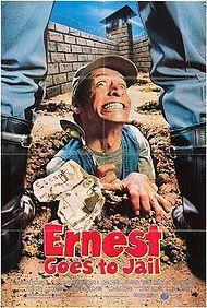 190px-Ernest_goes_to_jail_poster Nerdipop