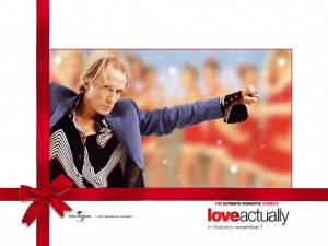 Love-Actually-Characters-love-actually-567121_1024_768