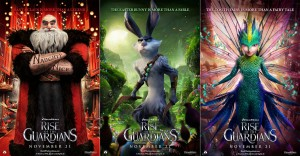 Rise-of-the-Guardians-post-21
