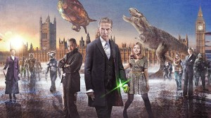 its-all-about-to-change-doctor-who-series-8-episode-1-to-be-screened-in-cinemas-around-the-world Nerdipop