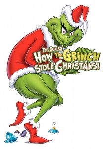 the-grinch Nerdipop