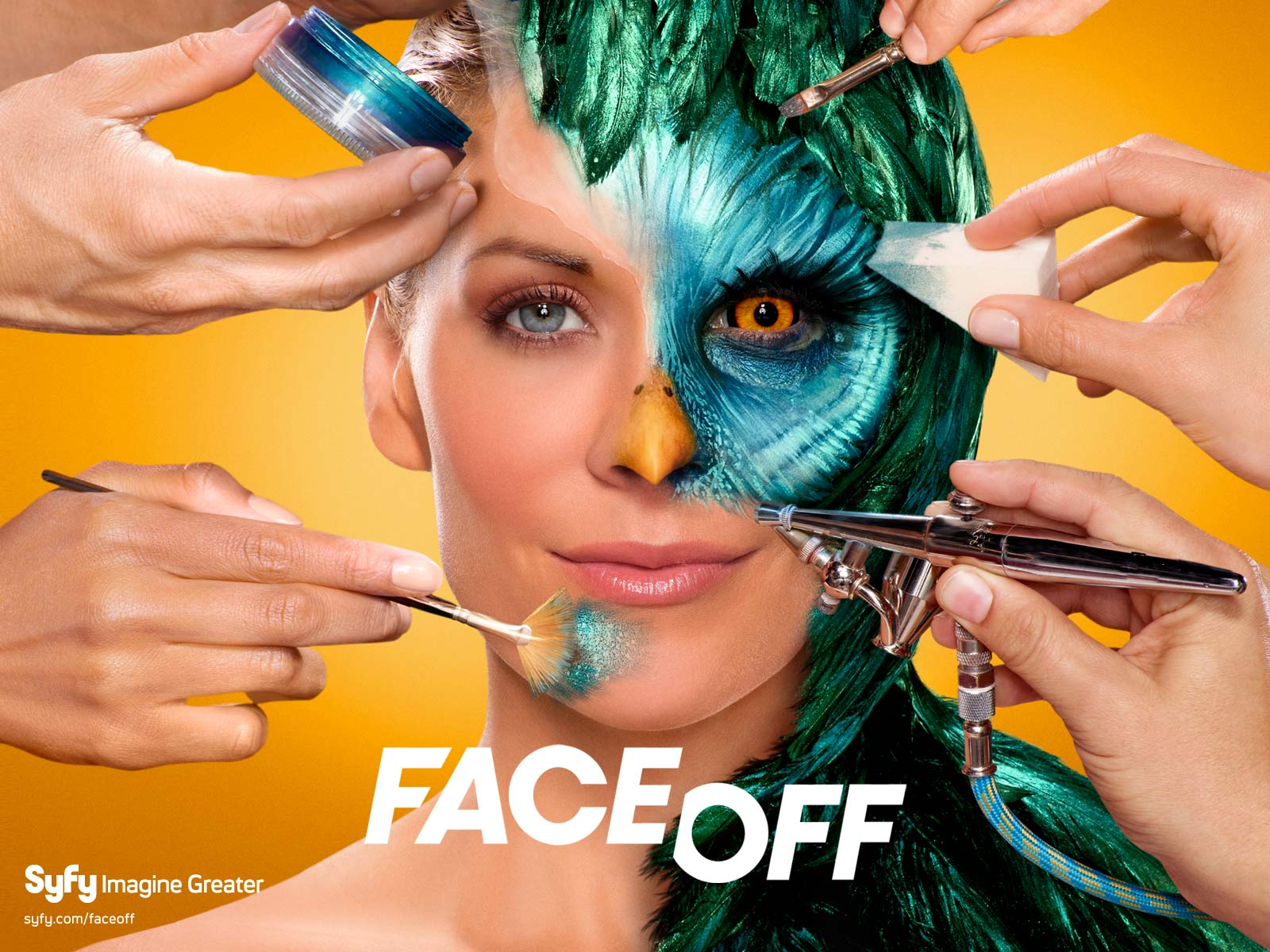Face-Off-Syfy Nerdipop