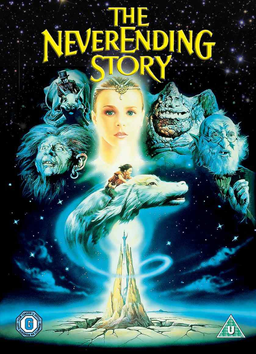 The-Neverending-Story-1984-1 Nerdipop