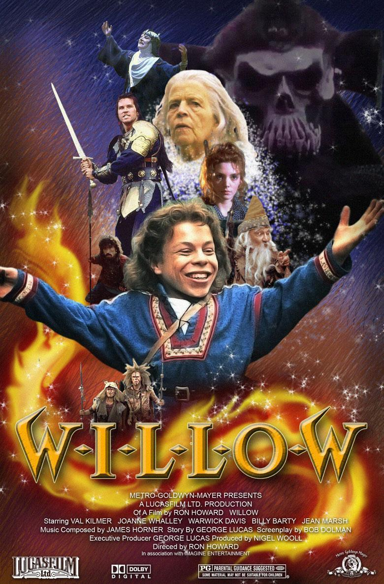 WillowForWeb Nerdipop