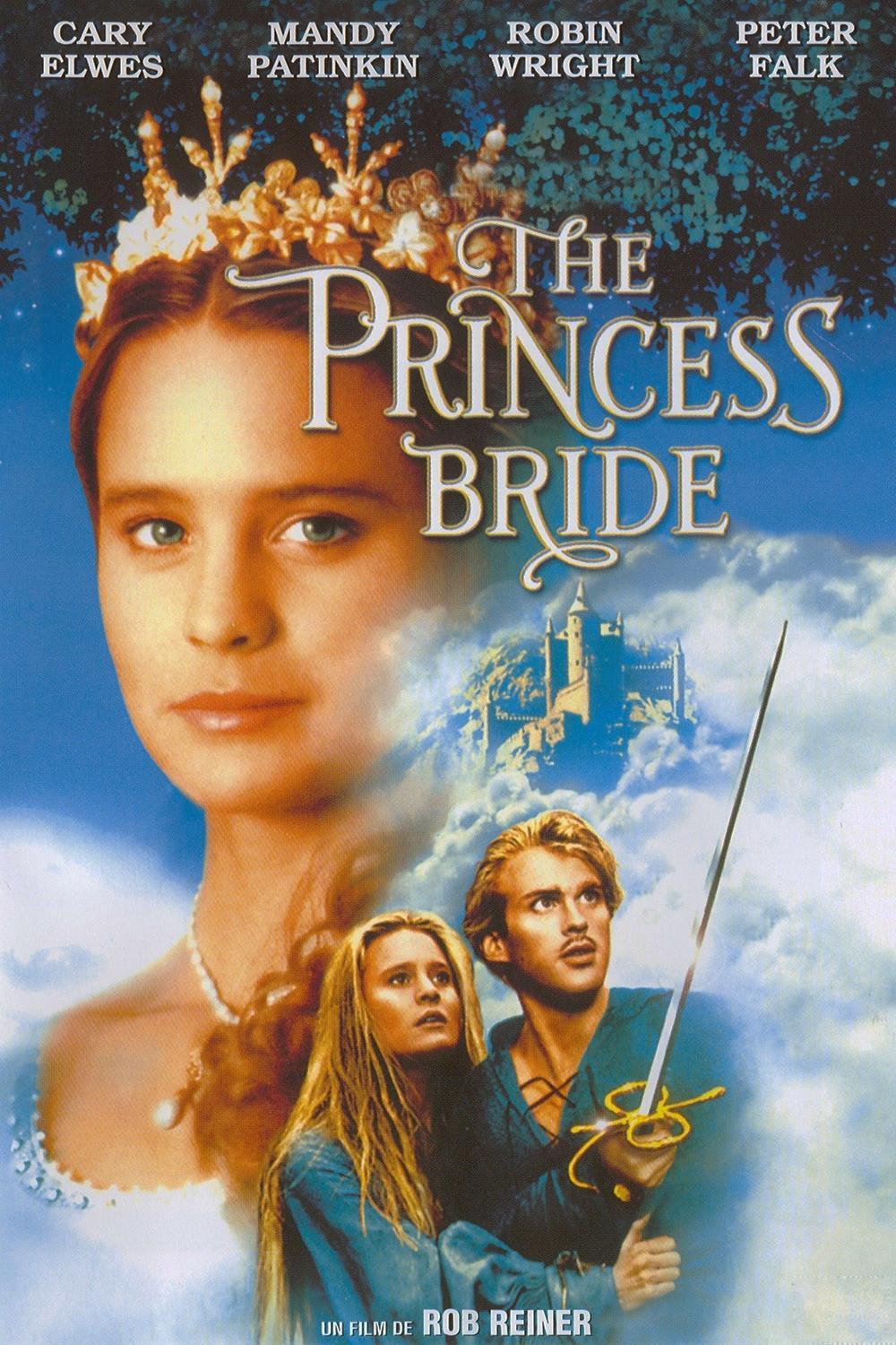 the-princess-bride_poster Nerdipop