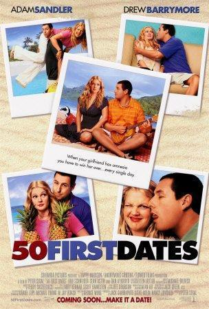 50-first-dates Nerdipop
