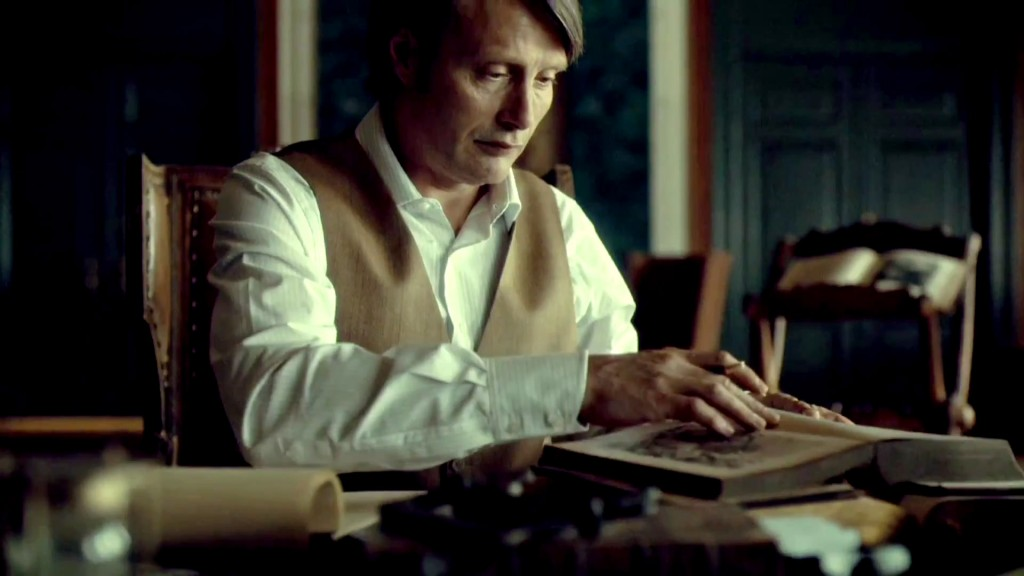 Hannibal - Season 03 - (17) Nerdipop