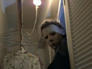 Horror Slasher Designs - Michael Myers