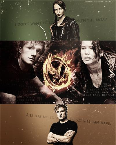Katniss-and-Peeta-peeta-mellark-and-katniss-everdeen-24741000-400-500 Nerdipop