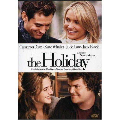 The-Holiday-DVD-cover Nerdipop