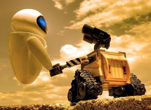 Wall-e-and-eve-on-land Nerdipop