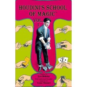 houdini-s-school-of-magic-set