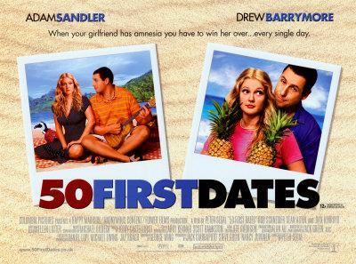 50_first_dates_uk_quad Nerdipop