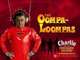 Deep_Roy_in_Charlie_and_the_Chocolate_Factory_Wallpaper_7 Nerdipop