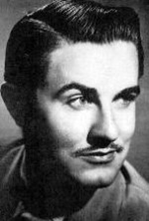 The real Ed Wood Nerdipop