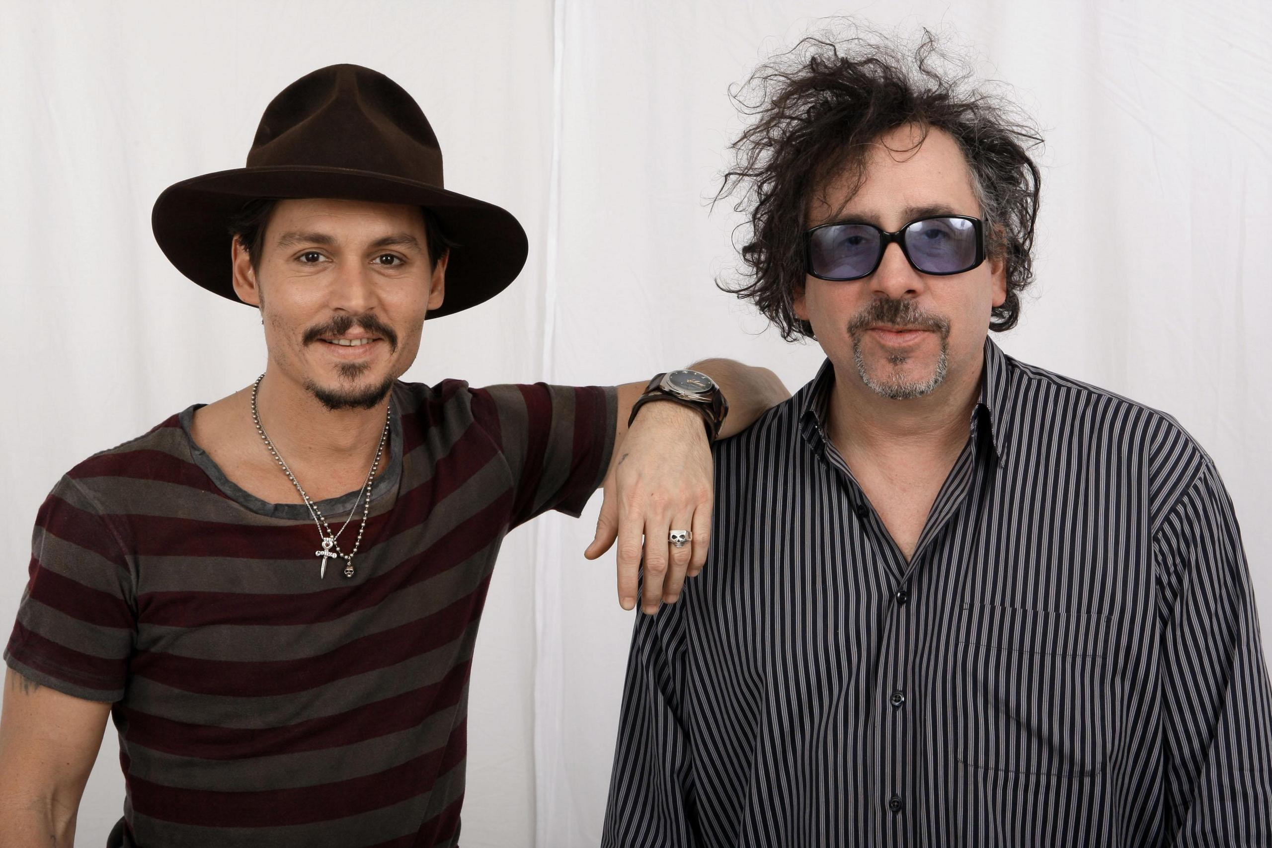 Johnny-Tim-johnny-depp-tim-burton-films-5698735-2560-1707 Nerdipop