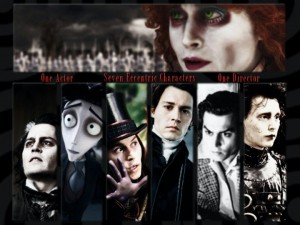 Johnny_Depp_meets_Tim_Burton Nerdipop