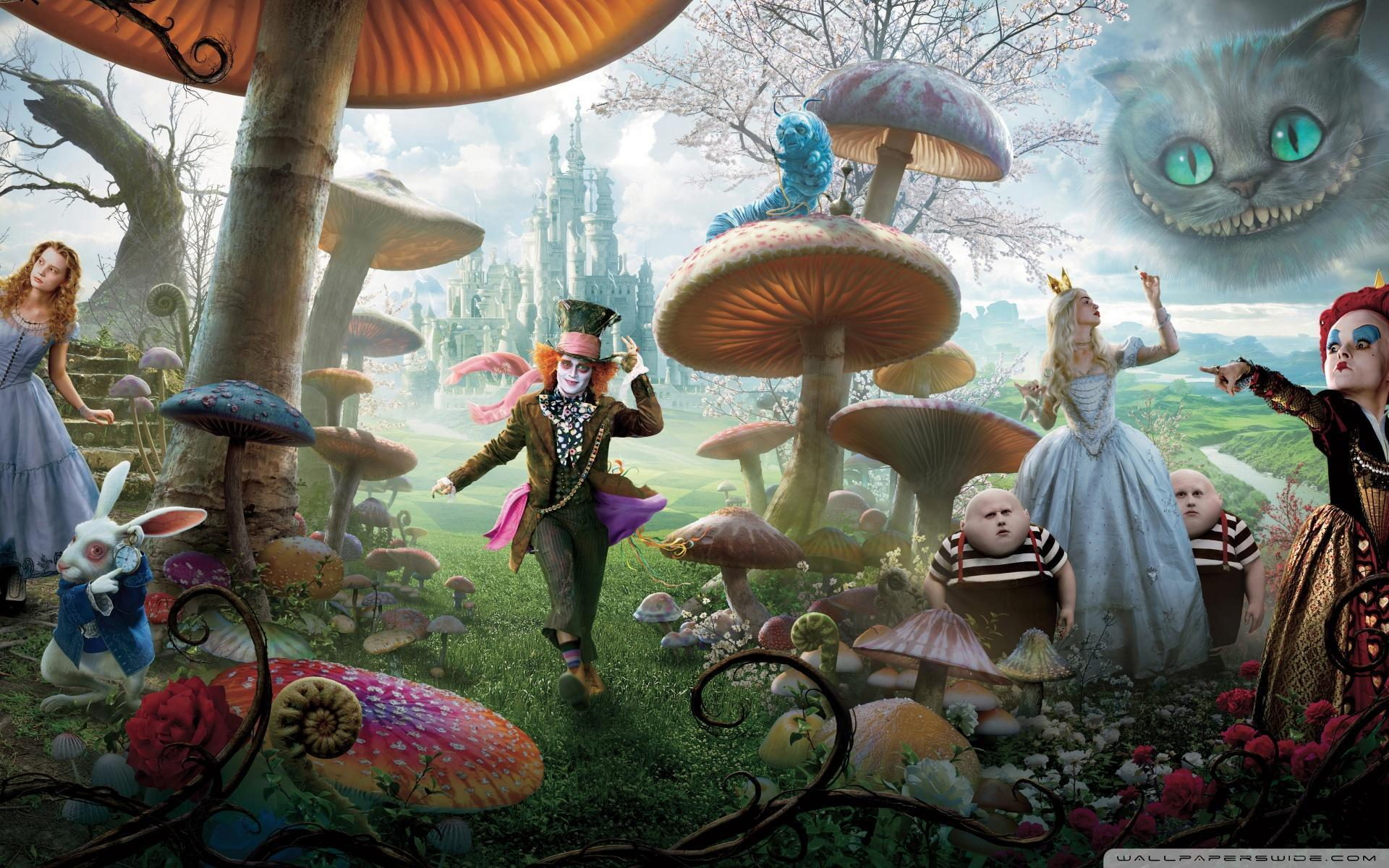 alice_in_wonderland_movie_2010-wallpaper-1920x1200 Nerdipop