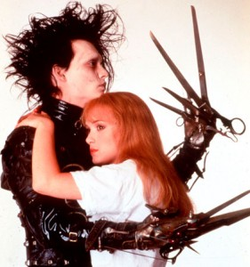 article400_winona_scissorhands-420x0 Nerdipop
