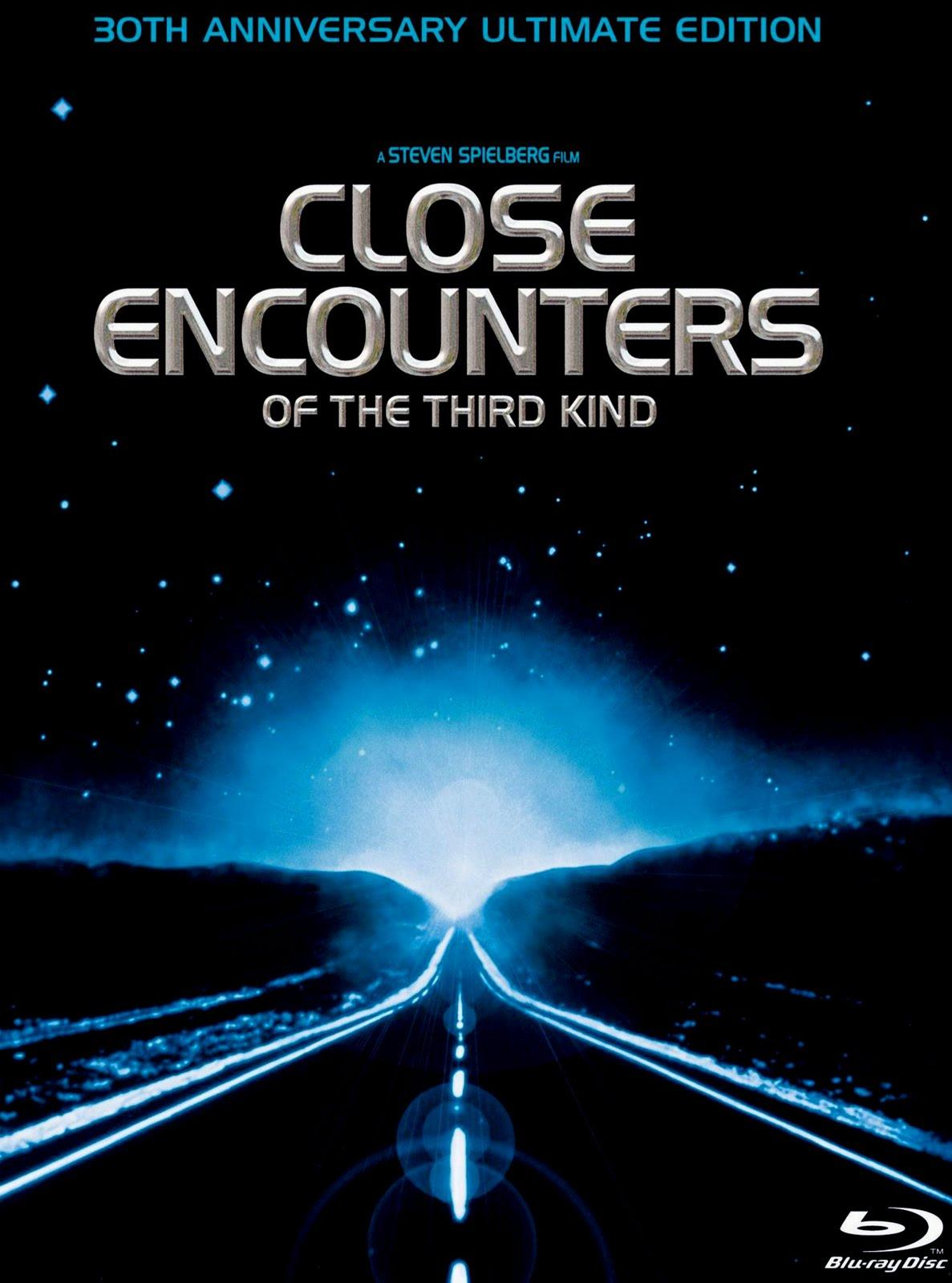 closeencounters Nerdipop