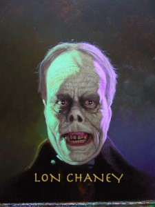LON-CHANEY Nerdipop