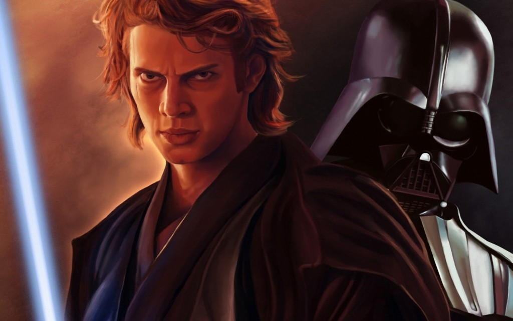 star-wars-anakin-skywalker-darth-vader-hayden-christensen-1832358742 Nerdipop