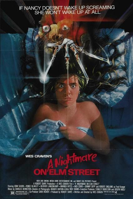 Nightmare-on-Elm-Street-Poster Nerdipop