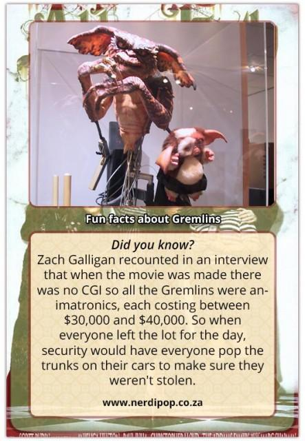 Fun-facts-about-Gremlins--03 Nerdipop