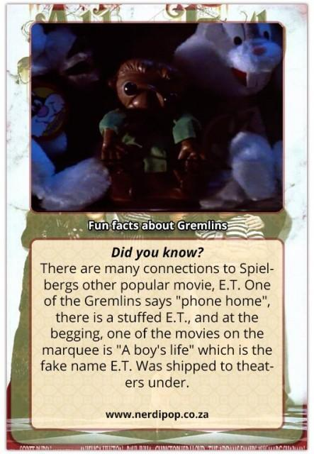Fun-facts-about-Gremlins--06 Nerdipop