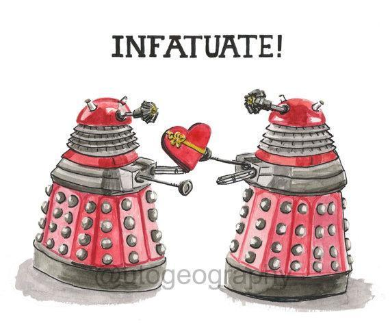 dalek-love-time Nerdipop